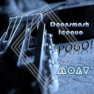 Pogo (Original Mix)