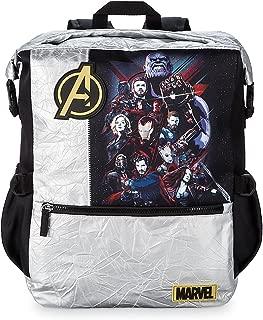 Marvel Avengers: Infinity War Backpack