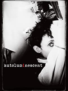 Autoluminescent