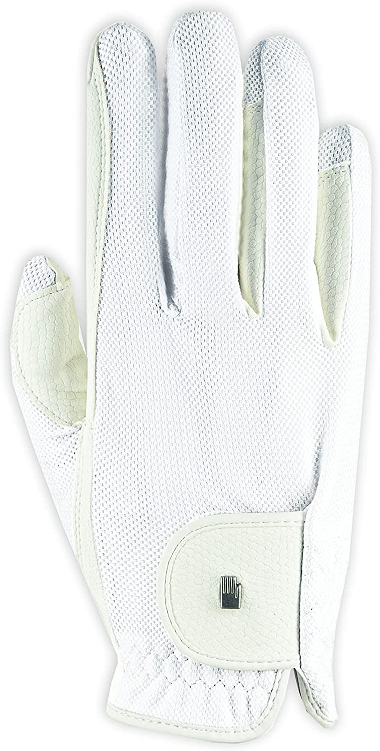 Roeckl Roeck-Grip Lite Unsex Gloves High quality new Boston Mall