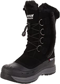 Women's Chloe Insulated Boot