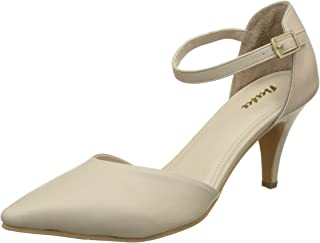 BATA Women's Cathie Fashion Sandals