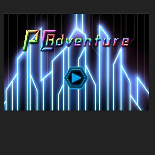 PC_Adventure_Modify_value
