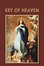 Aquinas Press Classics - Introduction to The Devout Life