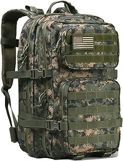 Best usmc digital woodland backpack Reviews