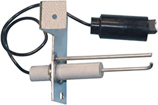 Atwood Mobile Products 93868 Spark Probe Single Sense