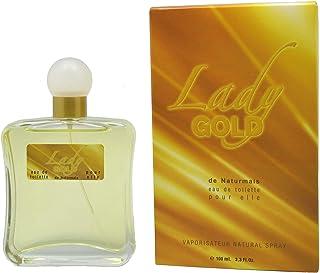 Mejor Aroma Lady Million