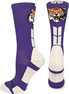 Best asics tiger socks Reviews