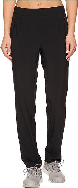 Gateway Pants