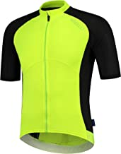 Rogelli Cyclingjersey Ray heren Cyclingjersey