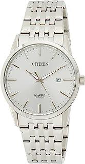 Citizen AQ Mid Men's Watch