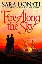 Fire Along the Sky (Wilderness Book 4)