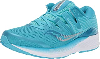 Saucony Ride ISO Women