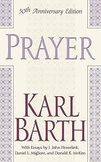 Best prayer shelf designs Reviews