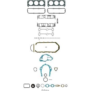 Fel-Pro FS 8686 PT-1 Full Gasket Set