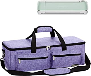 d07172089af7 Amazon.com: cricut carrying case