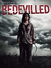 Best korean movie bedevilled Reviews