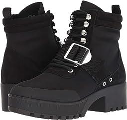 Grady Hiker Boot