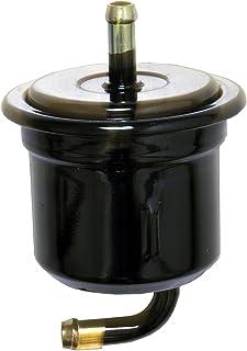 Comline EFF051 Kraftstofffilter preisvergleich preisvergleich bei bike-lab.eu