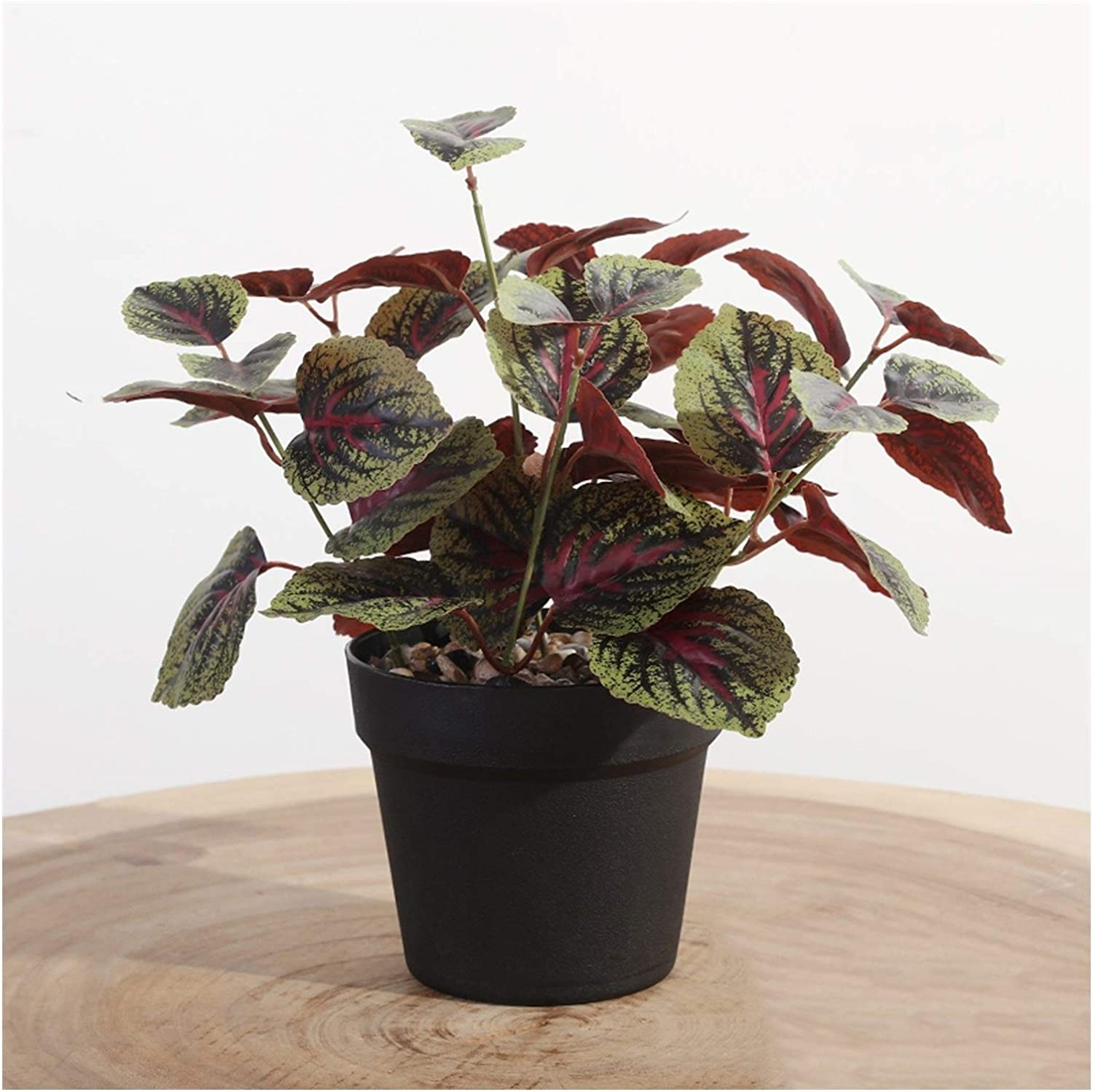Max 70% Max 44% OFF OFF Fake Plants Artificial Tree Faux Potted