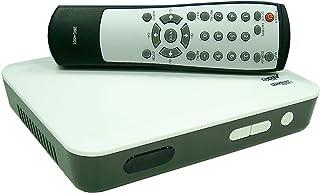 Zinwell ZAT-970A Digital to Analog TV Converter Box (for Antenna Use)