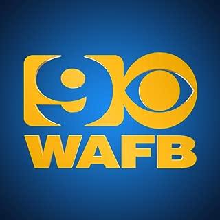 wafb news weather