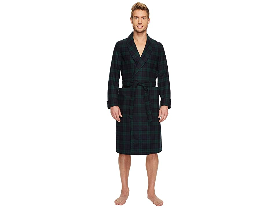 Pendleton - Pendleton Lounge Robe