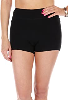 Best shorts to wear under skirts and dresses Reviews