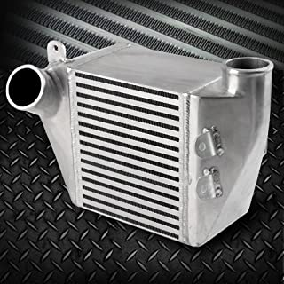 mk4 golf intercooler