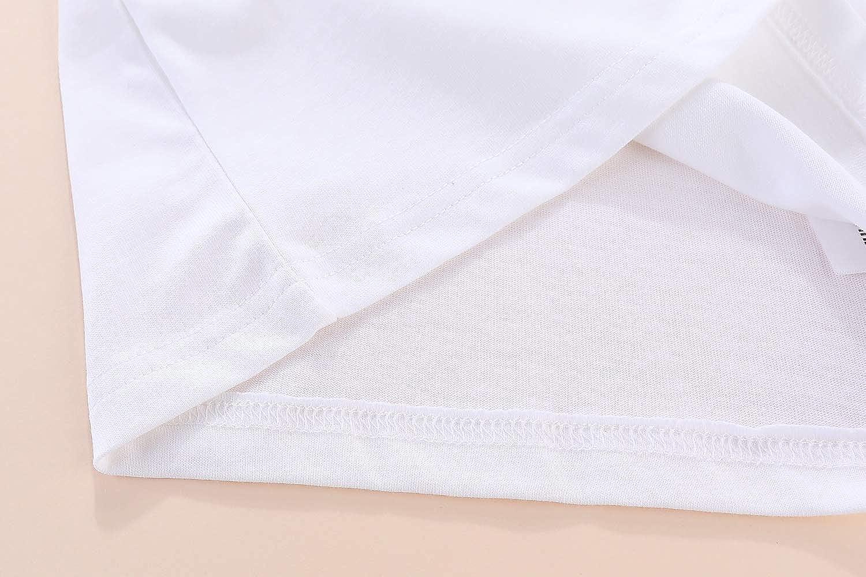 Amberetech Mommy/'s//Daddy/'s Little Valentine T-Shirt Tops Boys Girls Baseball Shirt Raglan Long Sleeve Tees