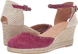 2ebc0d5044f Pink Heels + FREE SHIPPING