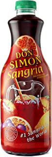 Sangria Don Simon - Tinto 1,5 L