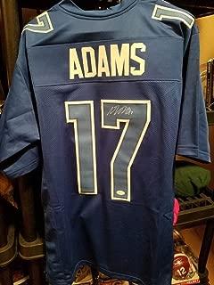 davante adams pro bowl jersey