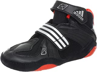 Best adidas extero wrestling shoes Reviews