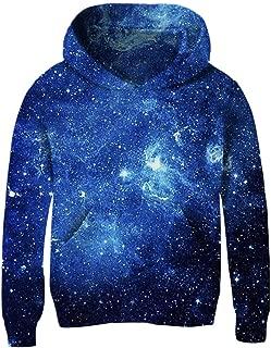 Best printed hoodies online Reviews