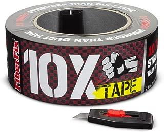 Best hardening repair tape Reviews