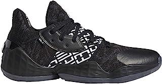 adidas Harden Vol. 4 Schuhe Herren