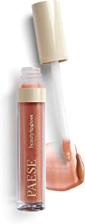 PAESE Beauty Lipgloss 05 Glazed