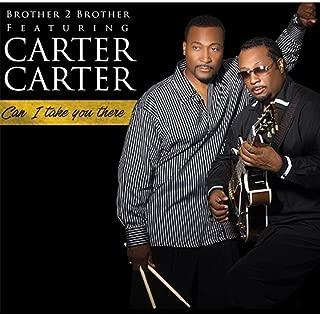 Carter Carter Intro (feat. Carter Carter)