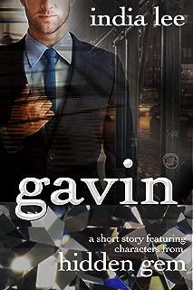 Gavin: A Short Story Featuring Characters from Hidden Gem