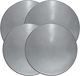 Best stove top plate covers Reviews