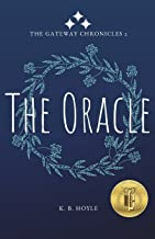 The Oracle (The Gateway Chronicles)