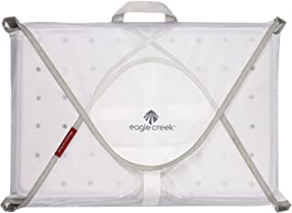 Eagle Creek Pack-it Specter Garment Folder - Large, White/Strobe (White) - EC0A2V6X002
