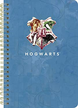 """Harry Potter 2020 Weekly/Monthly - 5"""""""" x 8"""
