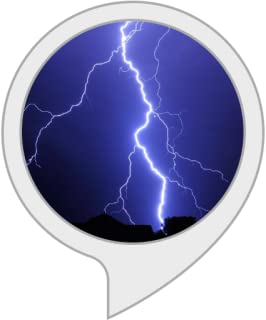 Best Relaxing Sounds: Thunder Storm with rain Review