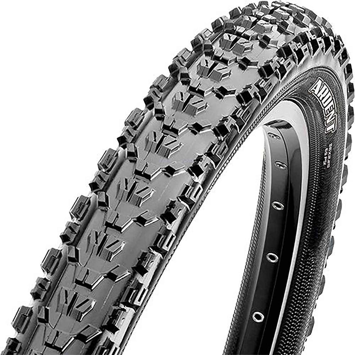 Maxxis Ardent Mountain Bike Tire