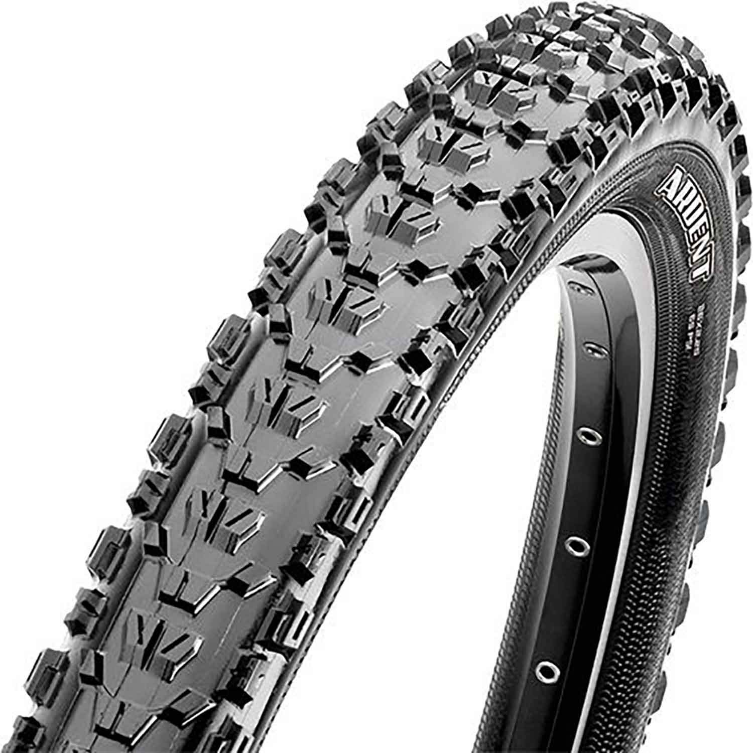 Maxxis Compound Tubeless Folding 2 25 Inch