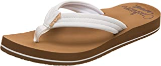 Women's Cushion Breeze Sandal
