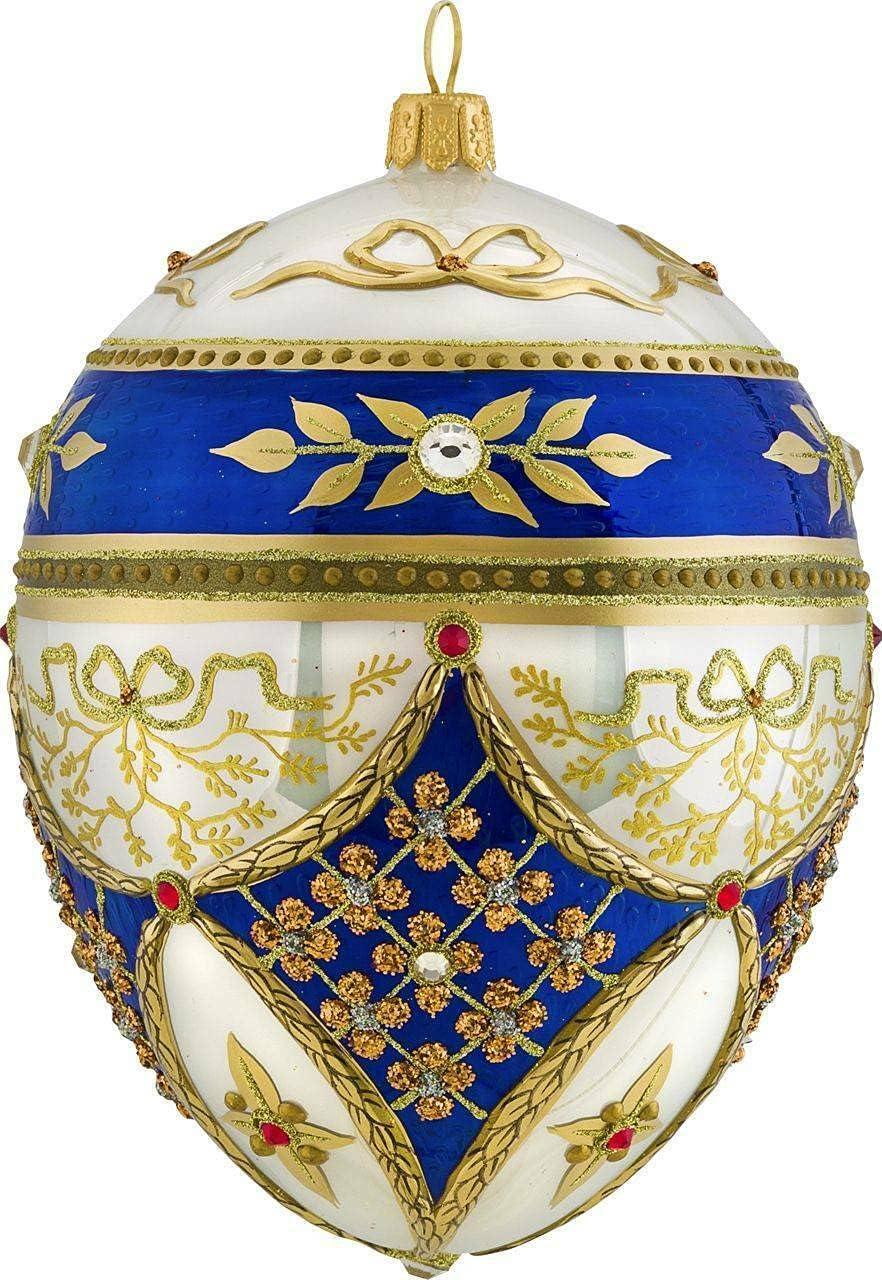 lowest Philadelphia Mall price The Decor That is Adored Glitterazzi Egg Gl Jeweled Regal Polish