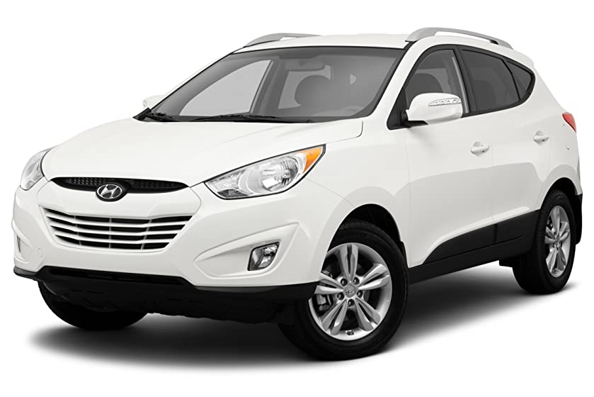 amazon com 2013 hyundai tucson reviews images and specs vehicles rh amazon com hyundai tucson owners manual 2018 2013 hyundai tucson ix35 owner's manual